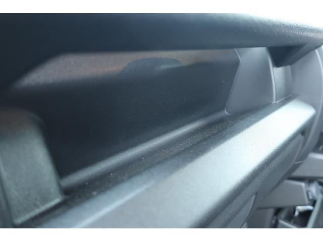 「スズキ」「ジムニーシエラ」「SUV・クロカン」「茨城県」の中古車23