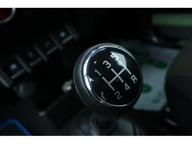 「スズキ」「ジムニーシエラ」「SUV・クロカン」「茨城県」の中古車30