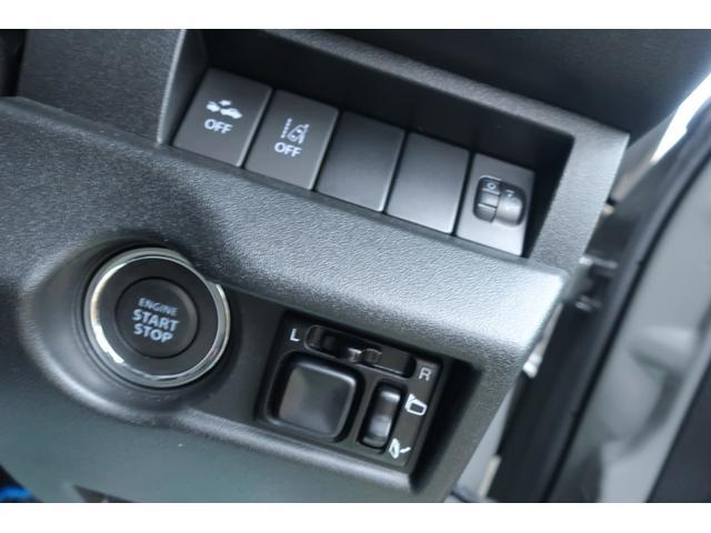 「スズキ」「ジムニーシエラ」「SUV・クロカン」「茨城県」の中古車36
