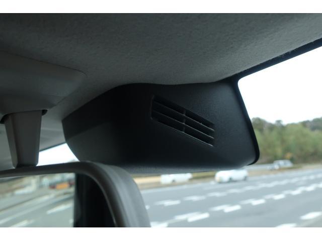 「スズキ」「ジムニーシエラ」「SUV・クロカン」「茨城県」の中古車41
