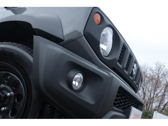 「スズキ」「ジムニーシエラ」「SUV・クロカン」「茨城県」の中古車61
