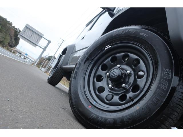 「スズキ」「ジムニーシエラ」「SUV・クロカン」「茨城県」の中古車63