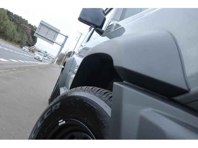 「スズキ」「ジムニーシエラ」「SUV・クロカン」「茨城県」の中古車64