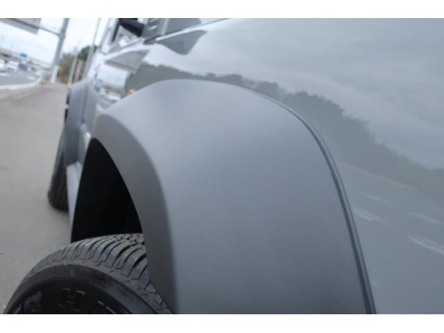 「スズキ」「ジムニーシエラ」「SUV・クロカン」「茨城県」の中古車65