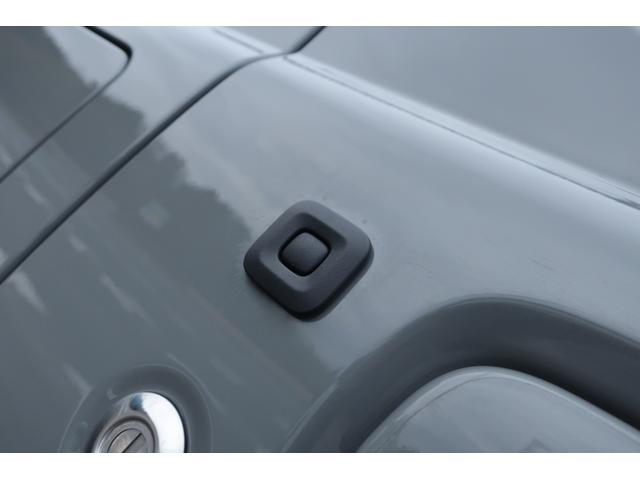 「スズキ」「ジムニーシエラ」「SUV・クロカン」「茨城県」の中古車66