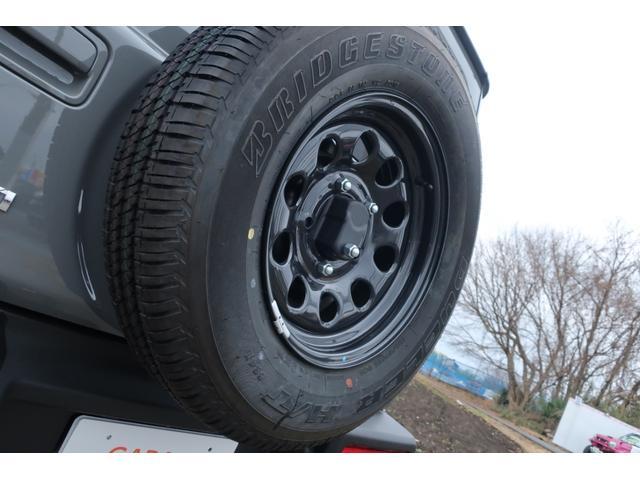「スズキ」「ジムニーシエラ」「SUV・クロカン」「茨城県」の中古車72