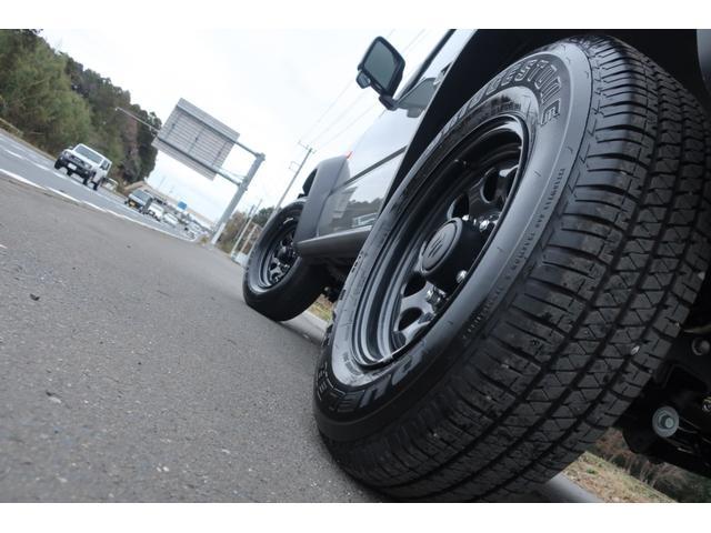 「スズキ」「ジムニーシエラ」「SUV・クロカン」「茨城県」の中古車73