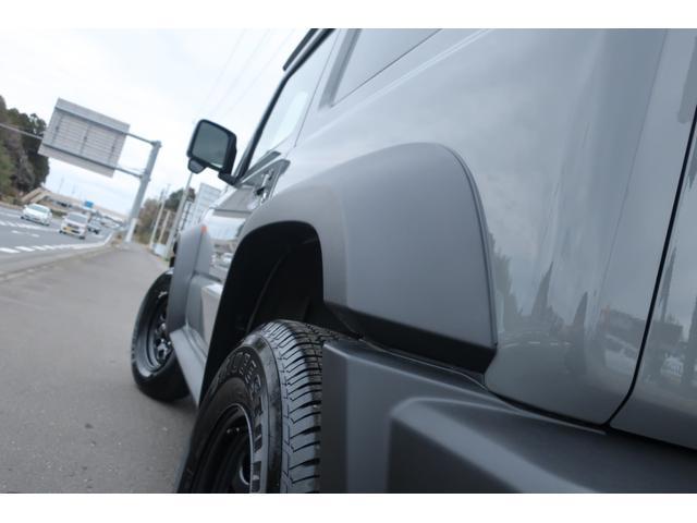 「スズキ」「ジムニーシエラ」「SUV・クロカン」「茨城県」の中古車74