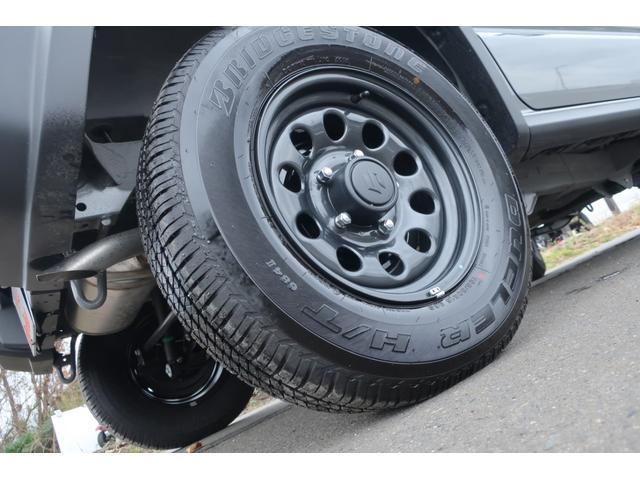 「スズキ」「ジムニーシエラ」「SUV・クロカン」「茨城県」の中古車79