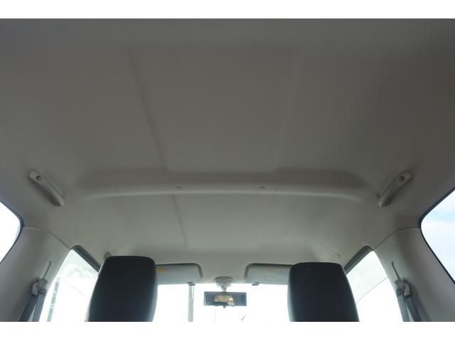 「スズキ」「ジムニー」「コンパクトカー」「茨城県」の中古車53