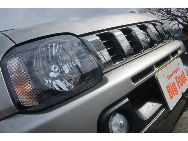 「スズキ」「ジムニー」「コンパクトカー」「茨城県」の中古車56