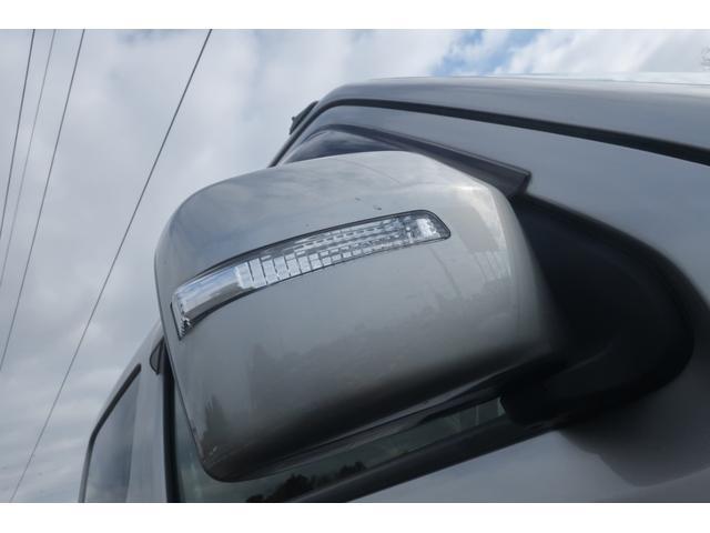 「スズキ」「ジムニー」「コンパクトカー」「茨城県」の中古車67