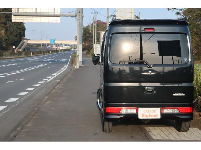 PZターボスペシャル ハイルーフ 4WD 両側電動スライド オートステップ レーダーブレーキサポート シートヒーター スマートキー 本革調シートカバー SDナビ フルセグ DVD再生 Bluetooth Bカメラ ETC(4枚目)