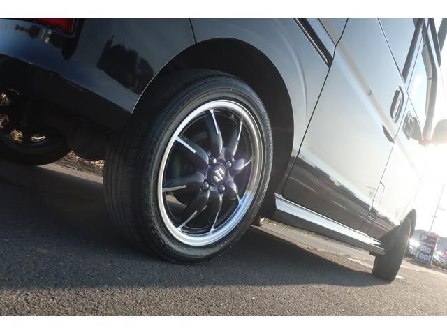PZターボスペシャル ハイルーフ 4WD 両側電動スライド オートステップ レーダーブレーキサポート シートヒーター スマートキー 本革調シートカバー SDナビ フルセグ DVD再生 Bluetooth Bカメラ ETC(8枚目)