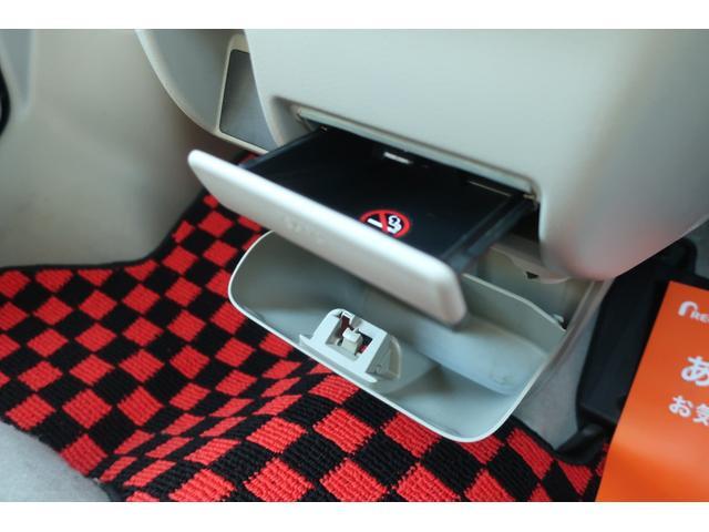 PZターボスペシャル ハイルーフ 4WD 両側電動スライド オートステップ レーダーブレーキサポート シートヒーター スマートキー 本革調シートカバー SDナビ フルセグ DVD再生 Bluetooth Bカメラ ETC(38枚目)
