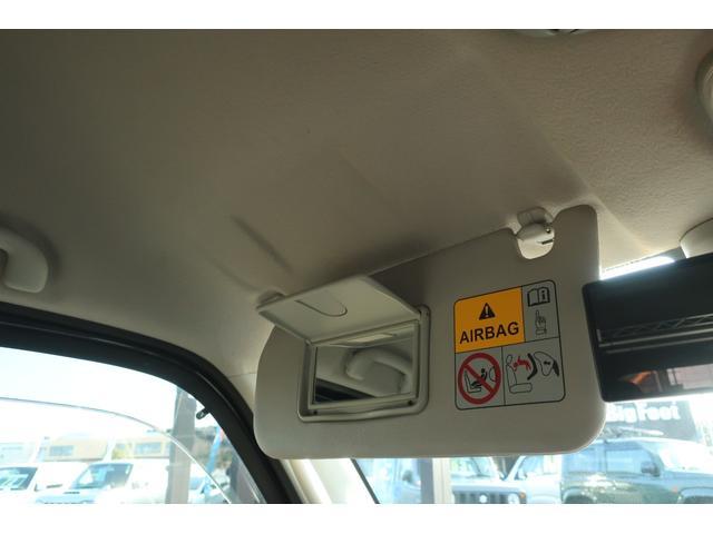 PZターボスペシャル ハイルーフ 4WD 両側電動スライド オートステップ レーダーブレーキサポート シートヒーター スマートキー 本革調シートカバー SDナビ フルセグ DVD再生 Bluetooth Bカメラ ETC(41枚目)