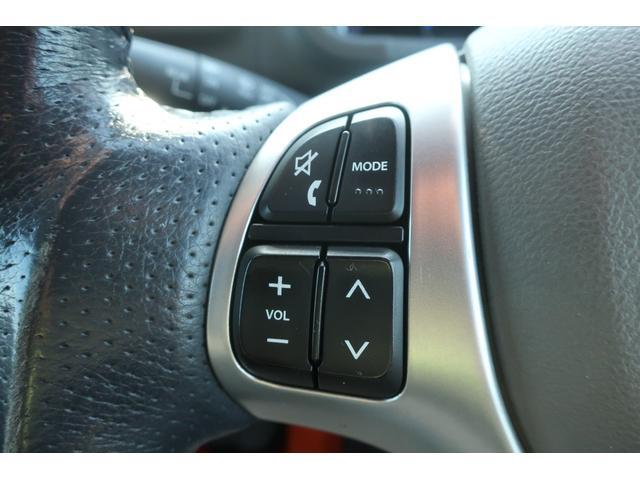 PZターボスペシャル ハイルーフ 4WD 両側電動スライド オートステップ レーダーブレーキサポート シートヒーター スマートキー 本革調シートカバー SDナビ フルセグ DVD再生 Bluetooth Bカメラ ETC(46枚目)