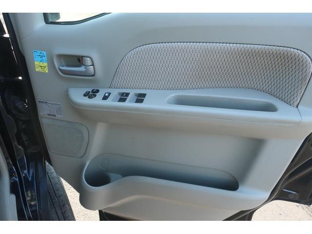 PZターボスペシャル ハイルーフ 4WD 両側電動スライド オートステップ レーダーブレーキサポート シートヒーター スマートキー 本革調シートカバー SDナビ フルセグ DVD再生 Bluetooth Bカメラ ETC(49枚目)