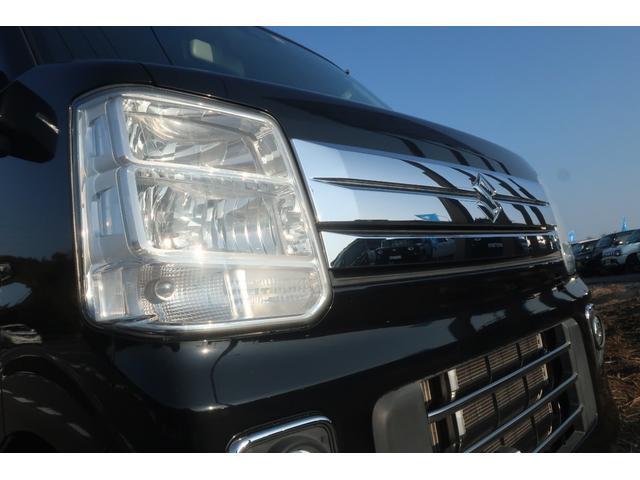 PZターボスペシャル ハイルーフ 4WD 両側電動スライド オートステップ レーダーブレーキサポート シートヒーター スマートキー 本革調シートカバー SDナビ フルセグ DVD再生 Bluetooth Bカメラ ETC(60枚目)
