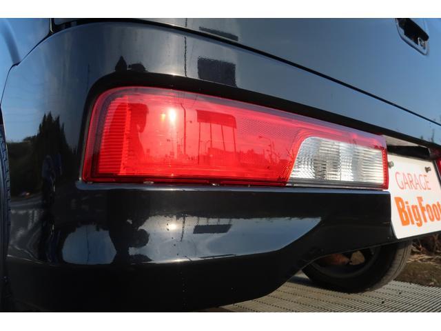 PZターボスペシャル ハイルーフ 4WD 両側電動スライド オートステップ レーダーブレーキサポート シートヒーター スマートキー 本革調シートカバー SDナビ フルセグ DVD再生 Bluetooth Bカメラ ETC(69枚目)