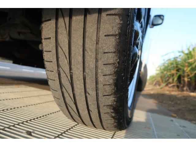 PZターボスペシャル ハイルーフ 4WD 両側電動スライド オートステップ レーダーブレーキサポート シートヒーター スマートキー 本革調シートカバー SDナビ フルセグ DVD再生 Bluetooth Bカメラ ETC(77枚目)