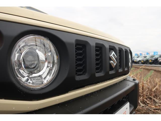 XC 新品クラリオンナビ フルセグ バックカメラ ドラレコ ETC スズキセーフティサポート LEDヘッドライト オートライト レーンアシスト クルーズコントロール スマートキー  ダウンヒルアシスト(8枚目)