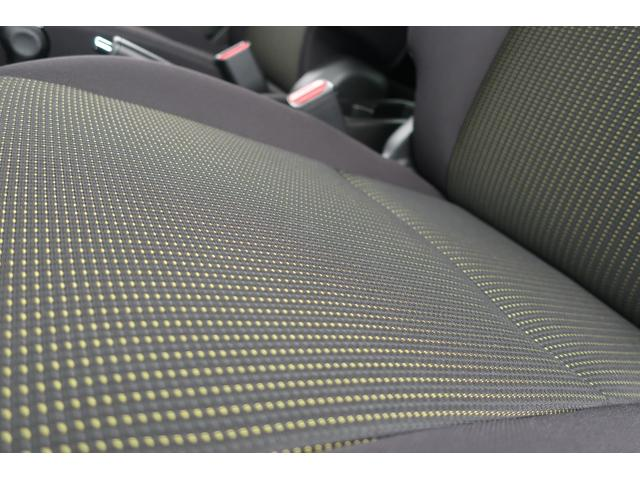 XC 新品クラリオンナビ フルセグ バックカメラ ドラレコ ETC スズキセーフティサポート LEDヘッドライト オートライト レーンアシスト クルーズコントロール スマートキー  ダウンヒルアシスト(16枚目)