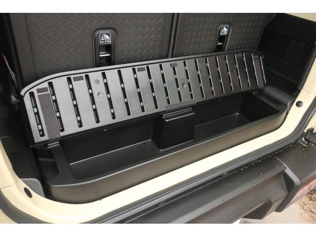 XC 新品クラリオンナビ フルセグ バックカメラ ドラレコ ETC スズキセーフティサポート LEDヘッドライト オートライト レーンアシスト クルーズコントロール スマートキー  ダウンヒルアシスト(22枚目)