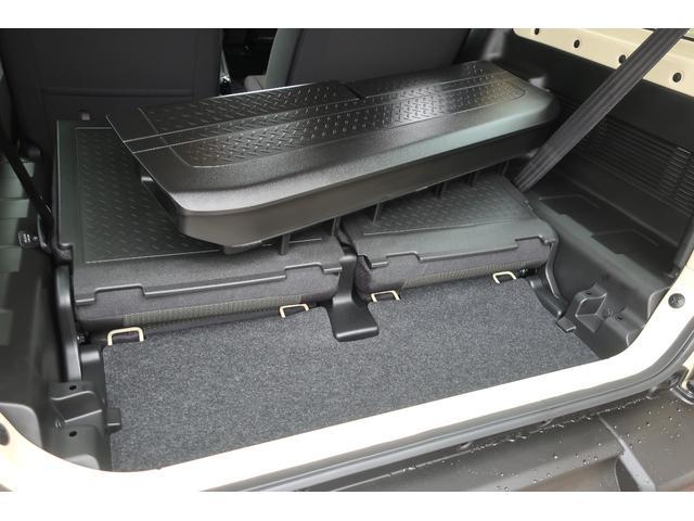 XC 新品クラリオンナビ フルセグ バックカメラ ドラレコ ETC スズキセーフティサポート LEDヘッドライト オートライト レーンアシスト クルーズコントロール スマートキー  ダウンヒルアシスト(23枚目)