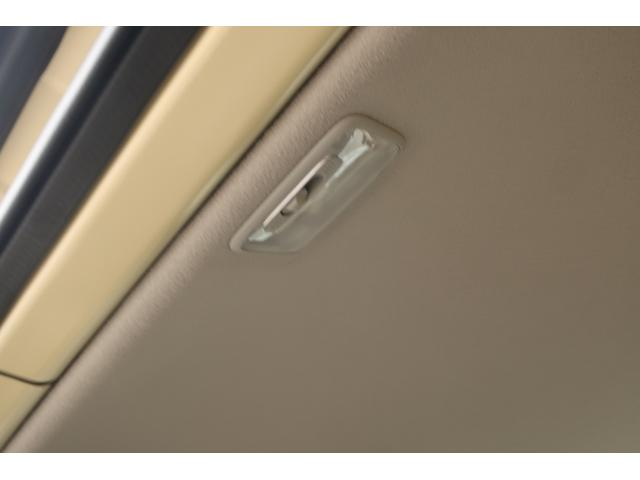 XC 新品クラリオンナビ フルセグ バックカメラ ドラレコ ETC スズキセーフティサポート LEDヘッドライト オートライト レーンアシスト クルーズコントロール スマートキー  ダウンヒルアシスト(24枚目)