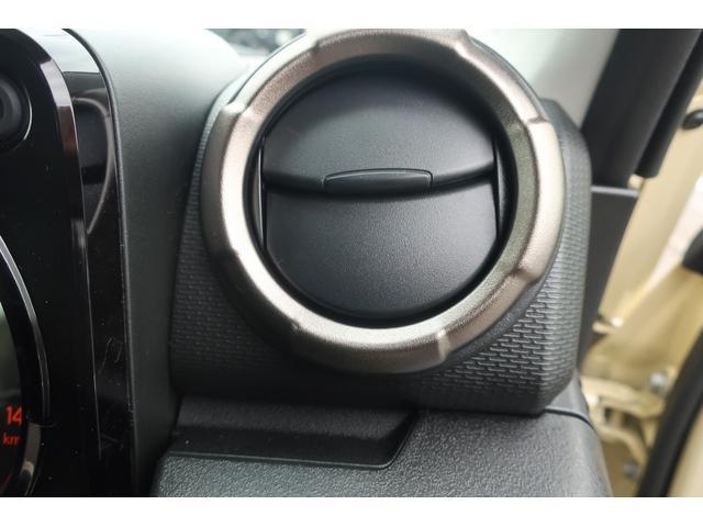XC 新品クラリオンナビ フルセグ バックカメラ ドラレコ ETC スズキセーフティサポート LEDヘッドライト オートライト レーンアシスト クルーズコントロール スマートキー  ダウンヒルアシスト(28枚目)