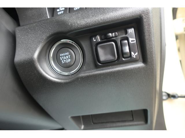 XC 新品クラリオンナビ フルセグ バックカメラ ドラレコ ETC スズキセーフティサポート LEDヘッドライト オートライト レーンアシスト クルーズコントロール スマートキー  ダウンヒルアシスト(30枚目)