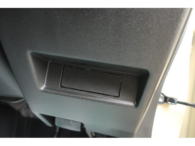 XC 新品クラリオンナビ フルセグ バックカメラ ドラレコ ETC スズキセーフティサポート LEDヘッドライト オートライト レーンアシスト クルーズコントロール スマートキー  ダウンヒルアシスト(31枚目)