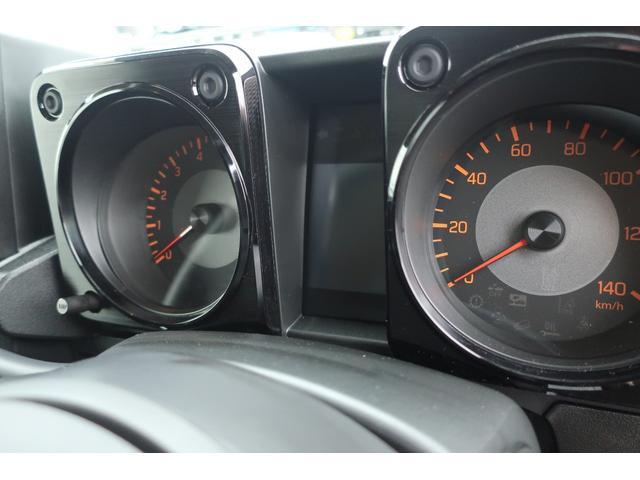 XC 新品クラリオンナビ フルセグ バックカメラ ドラレコ ETC スズキセーフティサポート LEDヘッドライト オートライト レーンアシスト クルーズコントロール スマートキー  ダウンヒルアシスト(33枚目)