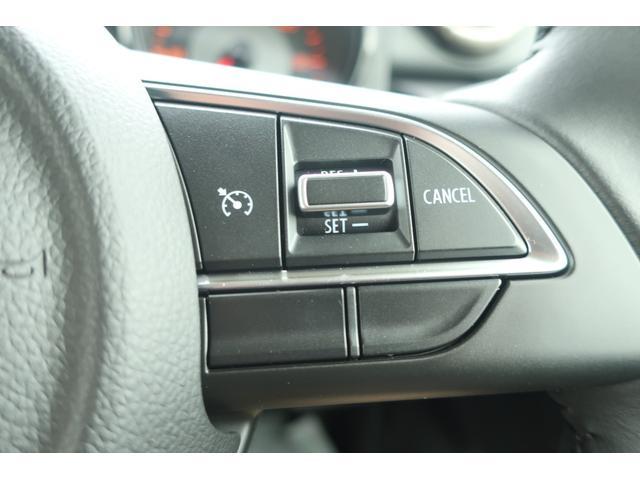 XC 新品クラリオンナビ フルセグ バックカメラ ドラレコ ETC スズキセーフティサポート LEDヘッドライト オートライト レーンアシスト クルーズコントロール スマートキー  ダウンヒルアシスト(36枚目)