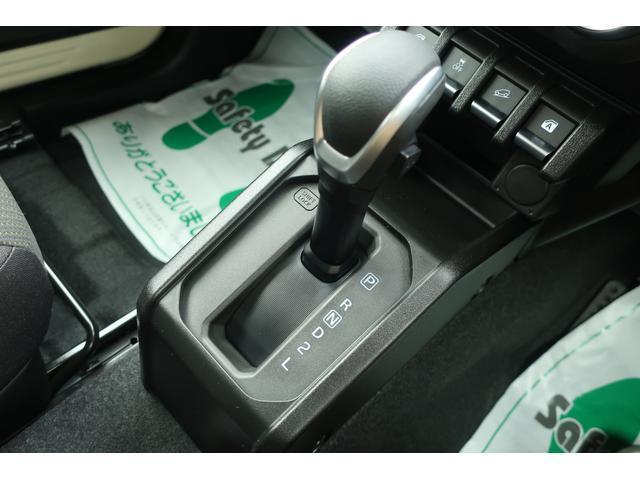XC 新品クラリオンナビ フルセグ バックカメラ ドラレコ ETC スズキセーフティサポート LEDヘッドライト オートライト レーンアシスト クルーズコントロール スマートキー  ダウンヒルアシスト(43枚目)