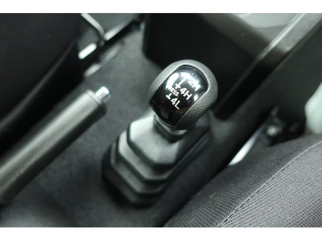 XC 新品クラリオンナビ フルセグ バックカメラ ドラレコ ETC スズキセーフティサポート LEDヘッドライト オートライト レーンアシスト クルーズコントロール スマートキー  ダウンヒルアシスト(44枚目)