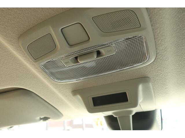 XC 新品クラリオンナビ フルセグ バックカメラ ドラレコ ETC スズキセーフティサポート LEDヘッドライト オートライト レーンアシスト クルーズコントロール スマートキー  ダウンヒルアシスト(50枚目)