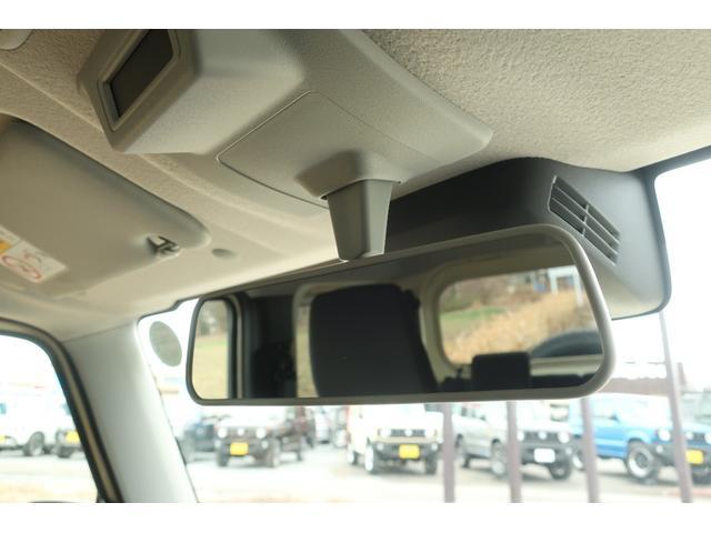 XC 新品クラリオンナビ フルセグ バックカメラ ドラレコ ETC スズキセーフティサポート LEDヘッドライト オートライト レーンアシスト クルーズコントロール スマートキー  ダウンヒルアシスト(51枚目)