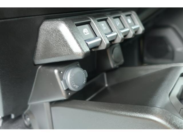 XC 新品クラリオンナビ フルセグ バックカメラ ドラレコ ETC スズキセーフティサポート LEDヘッドライト オートライト レーンアシスト クルーズコントロール スマートキー  ダウンヒルアシスト(56枚目)