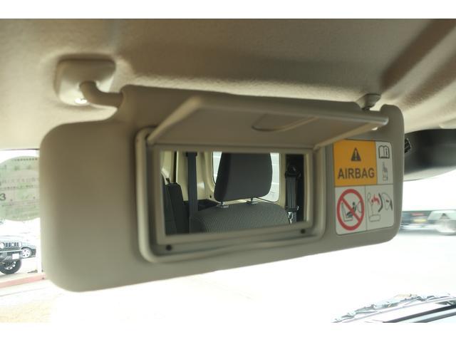 XC 新品クラリオンナビ フルセグ バックカメラ ドラレコ ETC スズキセーフティサポート LEDヘッドライト オートライト レーンアシスト クルーズコントロール スマートキー  ダウンヒルアシスト(57枚目)