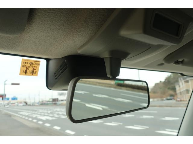 XC 新品クラリオンナビ フルセグ バックカメラ ドラレコ ETC スズキセーフティサポート LEDヘッドライト オートライト レーンアシスト クルーズコントロール スマートキー  ダウンヒルアシスト(58枚目)