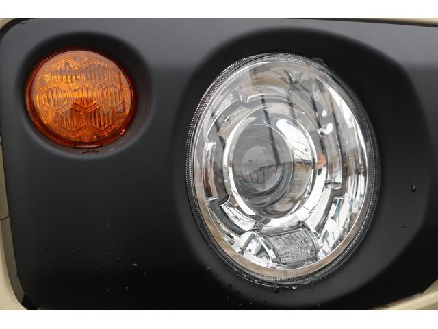 XC 新品クラリオンナビ フルセグ バックカメラ ドラレコ ETC スズキセーフティサポート LEDヘッドライト オートライト レーンアシスト クルーズコントロール スマートキー  ダウンヒルアシスト(62枚目)