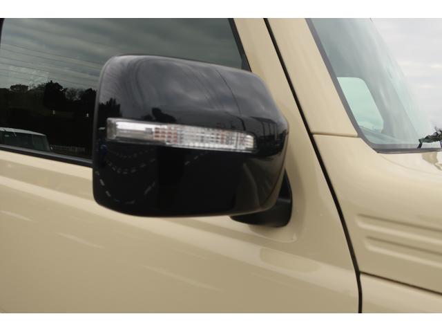XC 新品クラリオンナビ フルセグ バックカメラ ドラレコ ETC スズキセーフティサポート LEDヘッドライト オートライト レーンアシスト クルーズコントロール スマートキー  ダウンヒルアシスト(64枚目)