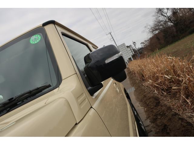 XC 新品クラリオンナビ フルセグ バックカメラ ドラレコ ETC スズキセーフティサポート LEDヘッドライト オートライト レーンアシスト クルーズコントロール スマートキー  ダウンヒルアシスト(65枚目)