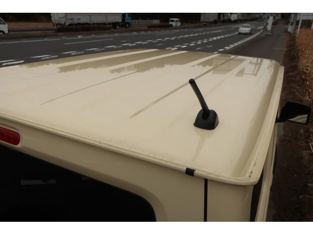 XC 新品クラリオンナビ フルセグ バックカメラ ドラレコ ETC スズキセーフティサポート LEDヘッドライト オートライト レーンアシスト クルーズコントロール スマートキー  ダウンヒルアシスト(73枚目)