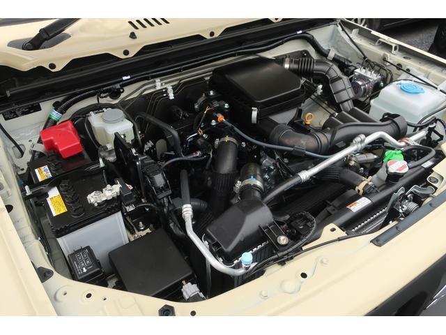 XC 新品クラリオンナビ フルセグ バックカメラ ドラレコ ETC スズキセーフティサポート LEDヘッドライト オートライト レーンアシスト クルーズコントロール スマートキー  ダウンヒルアシスト(76枚目)