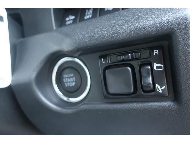 XC リフトアップ スズキセーフティサポート 純正16インチAW MTタイヤ 社外SDナビ 地デジ ETC オートライト LEDヘッドライト  レーンアシスト  クルーズクルーズコントロール(25枚目)