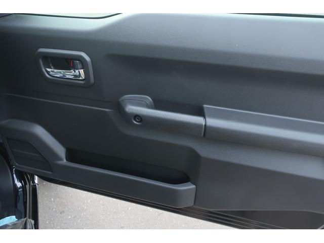 XC リフトアップ スズキセーフティサポート 純正16インチAW MTタイヤ 社外SDナビ 地デジ ETC オートライト LEDヘッドライト  レーンアシスト  クルーズクルーズコントロール(28枚目)