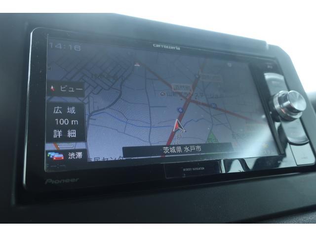 XC リフトアップ スズキセーフティサポート 純正16インチAW MTタイヤ 社外SDナビ 地デジ ETC オートライト LEDヘッドライト  レーンアシスト  クルーズクルーズコントロール(34枚目)